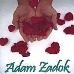 Adam Zadok Adam Zadok