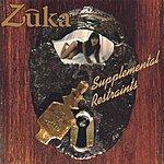 Zuka Supplemental Restraints