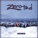 Zero Ted Sacred Cow