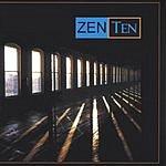 Zen Ten Zen Ten
