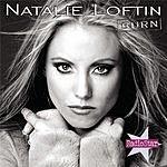 Natalie Loftin Burn
