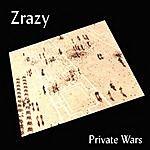 Zrazy Private Wars