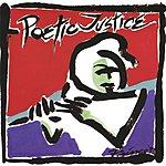 Laurel Zucker Poetic Justice