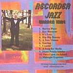Warren Kime Recorder Jazz