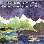 David Michael Keystone Passage
