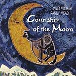 David Michael Courtship Of The Moon