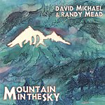 David Michael Mountain In The Sky