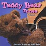 Teddy Bear Tunes Teddy Bear Tunes, Vol.1
