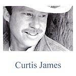Curtis James Curtis James