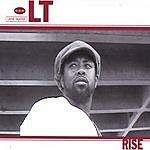 L.T. Rise