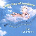 Kim Chambers Little Ray Of Sunshine