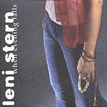 Leni Stern When Evening Falls
