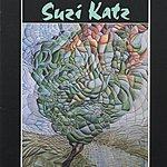 Suzi Katz Suzi Katz