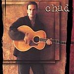 Chad Hollister Chad