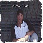 Steve Zori Steve Zori