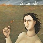 Shawn Colvin A Few Small Repairs