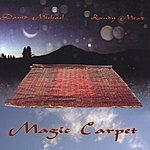 David Michael Magic Carpet