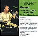 Jed Marum Fighting Tigers Of Ireland: A US Civil War Collection