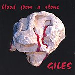 Giles Blood From A Stone