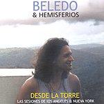 Beledo & Hemisferios Desde La Torre