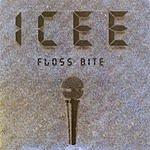 I C E E Floss Bite