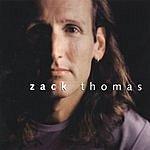 Zack Thomas Zack Thomas