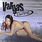 Vargas Swing Fire