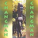 Kent Earl Housman Changman