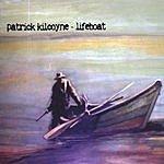 Patrick Kilcoyne LifeBoat