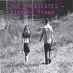 The Predicates Dissin' Treez