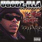 U-God U-God-zilla Presents The Hillside Scramblers (Parental Advisory)