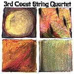 3rd Coast String Quartet 3rd Coast String Quartet