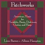 Linn Barnes Patchworks