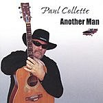 Paul Collette Another Man