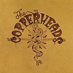 The Copperheads Country & Blues Revue