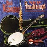 Dick Weissman New Traditions