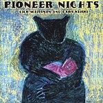 Dick Weissman Pioneer Nights