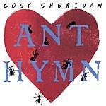 Cosy Sheridan Anthymn