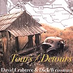 David Crabtree Tours/Detours