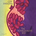 Cosy Sheridan The Pomegranate Seed