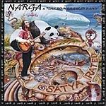 Narga & The Bom Shankar Band Satya/Rated