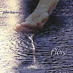 John Hammett Flow