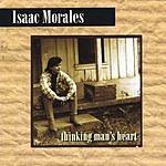 Ed Morales Thinking Man's Heart