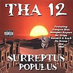 Tha 12 Surreptus Populus (Parental Advisory)