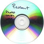 PiroSaint Ten Years From The Emptiness
