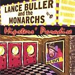 Lance Buller Hipster's Paradise