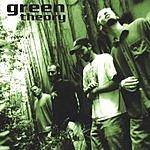 Green Theory Green Theory