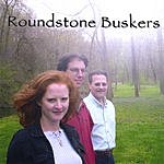 Roundstone Buskers Roundstone Buskers