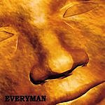 Everyman Everyman