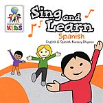 Global Village Kids Sing And Learn Spanish